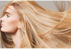 lg-b-s_raleigh-extensions-salon-slide-5
